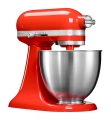 KitchenAid 3.3L Artisan Mini Mixer