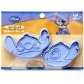 Lilo&Stitch曲奇模(DN-0100)