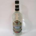 Malibu 椰子酒100ml/1L