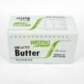 Westpro無鹽牛油 454g特價($186/5件 會員$176.7/5件)