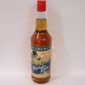 椰樹牌Rum酒100ml/700ml
