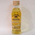 橄欖油 250ml