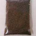 純黑芝麻粉  100g