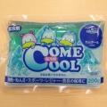 保冷劑(冰種)200g/400g