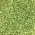 海苔粉/紫菜碎
