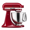 KitchenAid 4.8L Artisan Mixer