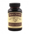 Nielsen-Massey天然雲尼拿醬 (含籽)