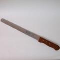 日本廚師牌西餅光身刀(10寸)