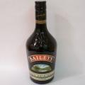 Baileys 百利甜酒100ml/700ml/1L