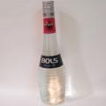 Bols 櫻桃酒 (Kirsch)100ml/700ml