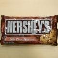 Hershey's牛奶朱古力粒