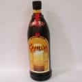 Kahlua 咖啡酒100ml/700ml/1L