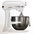 KitchenAid 6.9L Bowl-Lift Stand Mixer