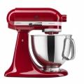 KitchenAid 4.8L Artisan Mixer