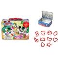 Mickey Mouse曲奇模盒裝(DN-0048)