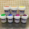 TruColor天然食用色粉