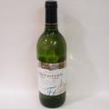 白酒100ml/750ml
