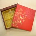 彩悅月餅禮盒
