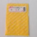 黃色防潮糖霜 (芒果)