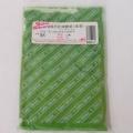 綠色防潮糖霜 (抹茶)