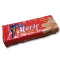 麥維他馬里餅