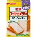 日清乾酵母 3gx10包